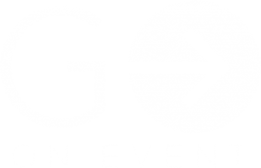 Goonevent